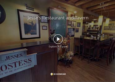 Jesse's Restaurant and Tavern