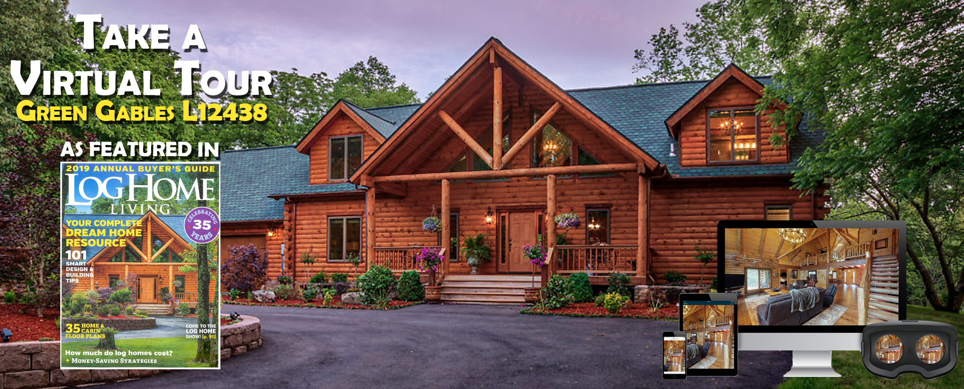 Phenomenal Real Log Homes Log Home Plans Log Cabin Kits Home Remodeling Inspirations Gresiscottssportslandcom