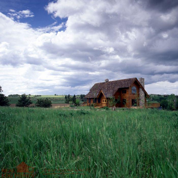 Ryegate, MT (5921)