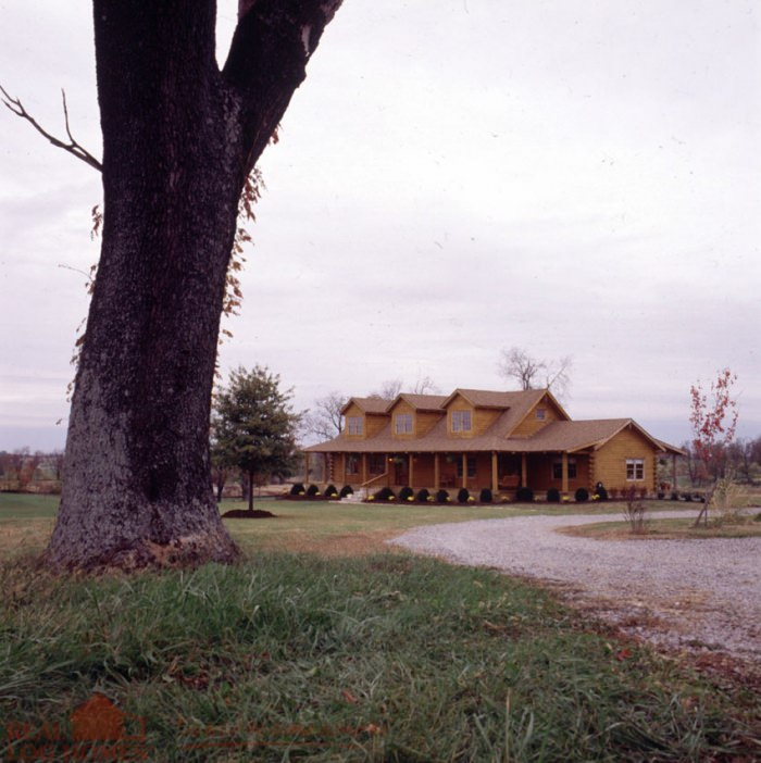 Great House, KY (6471)