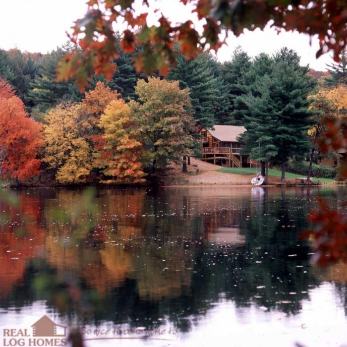 Beaver Lake, MA
