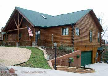 Eureka Springs, AR (L11212)
