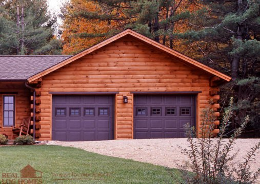 Sudbury, VT (10564) Garage
