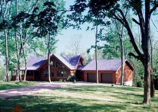 Shelbyville, KY (10634)