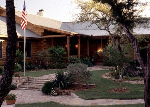Wimberley, TX (7310)