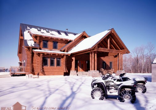 9596 HinesburgVT 1?itok=klw3zE0k floor plans cabin plans custom designs by real log homes,Real Log Homes Floor Plans