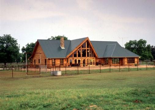 Millsap, TX (6892)