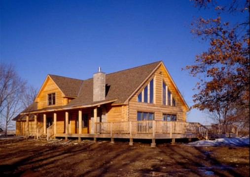 Stewartville, MN (7654)