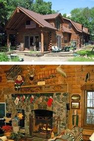 Model Home Medina, OH