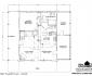 Creekside Comfort Cabin First Floor - Cosby, TN (L12415)