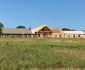 Decatur, TX Rush Creek Ranch Log Home Addition (L12667) - Construction