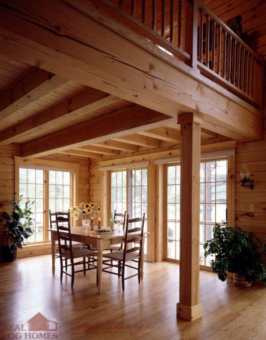 saltbox style real log homes saltbox style pole barns