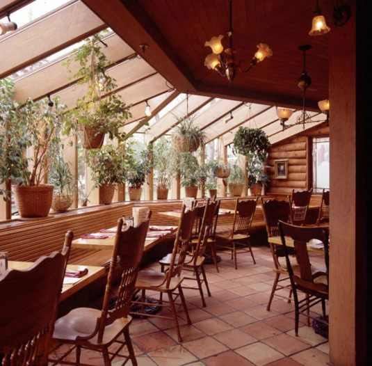 Jesse S Restaurant Hanover Nh Real Log Homes