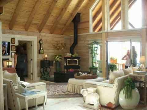 Furniture Stores In Mountain Home Ar Interior Design Ideas