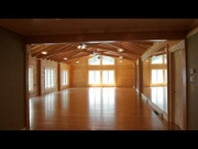 DanceLife Retreat Center Tour